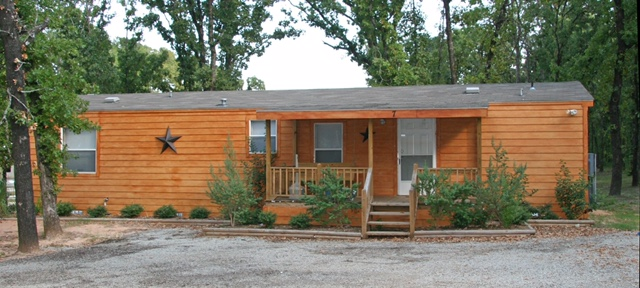 for texas snowbirds guadalupe the cabins to country on in rent at lodges river hill cottages waltonia